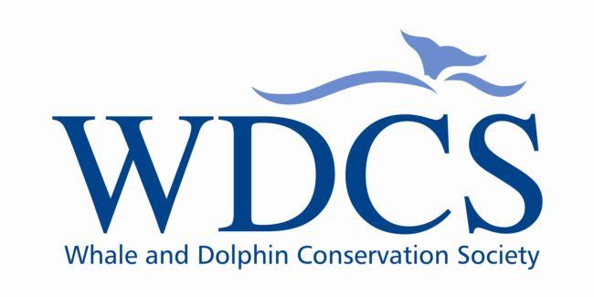 WDCS Logo CMYK White BG